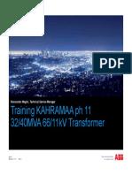 Transformer_Fundamentals