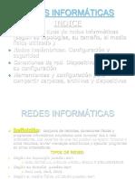 trabajofinalpowerpointbloque1-100614065958-phpapp02