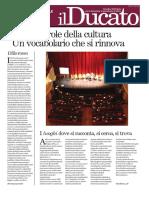 Festival Ducato Giornalismo XInternet