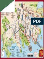 sydney-HOHO-bus-map-July-2017.pdf