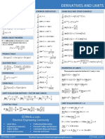 calculus-derivatives-limits.pdf