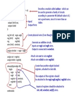 Verilog_Breakdown.pdf