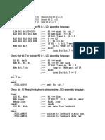 120 2013 Final StudyGuide 1