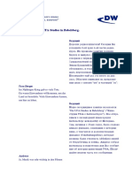 DW04_Урок 08 - Киностудии УФА в Бабельсберге.pdf