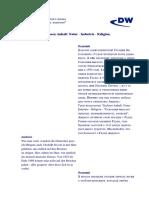 DW04_Урок 19 - Саксония-Анхальт. Природа, индустрия, религия.pdf