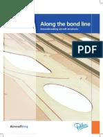 Fokker_Glare.pdf