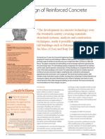2010_StructuralDesignConcrete_Sherif.pdf