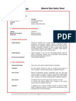 Xylene MSDS.pdf
