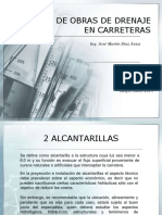 2alcantarillasparte1-141122172213-conversion-gate02.pdf