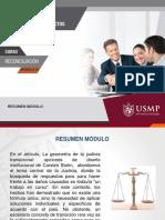 resumen_mod3.pdf