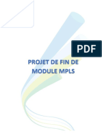 MPLS_Brouillon
