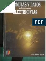 formulas-y-datos-practicos-para-electricistas.pdf