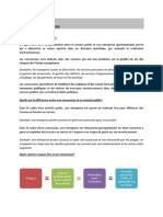 fact-sheet-12-concession-definition_fr.pdf
