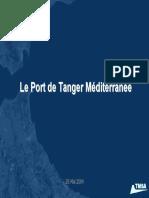 61255457-Le-Port-Tanger-Med.pdf