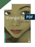 Wei-Hui-Shangai-Baby.pdf