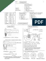 -T4,5-Nota Ringkas Fizik.pdf