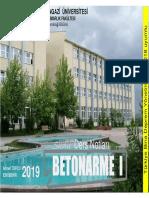 Betonarme_1_1