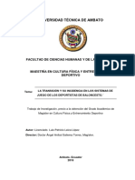 1803671682 Luis Patricio Leica López