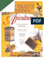 FRENCHPDF.com Le Traité Rustica de l'Apiculture