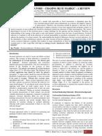 22. Magnets in Prosthodontics