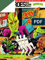 MFG218 Don't Ask!.pdf
