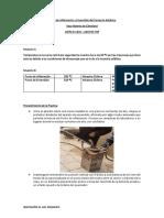 Punto de Inflamación y Encendido del Cemento Asfaltico.pdf