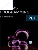 spos-by-dhamdhere.pdf