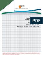 2013_YDS_SONBAHAR_INGILIZCE.pdf