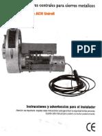 Puerta Santa Maria Motor ACM-PDF.pdf