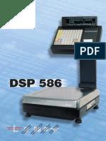 Balanzas D2024-DSP_586.pdf