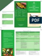 Brosur Rendah Lemak-1.pdf