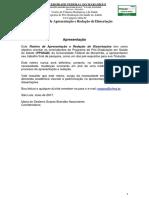 Artigo Metodologia Cientifica Ciencias Sociais Revista Hermes Mauricio Fabia Fab
