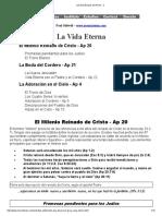 Las Enseñanzas del Reino - 2.pdf