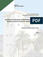 PFC - AFDJ - 20170310 - Final.pdf