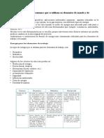 Tecnología Neumática_FICHA 1.pdf
