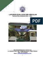 60621751-Laporan-Eds-Smk-Muh-Sambi.doc