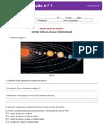 Expl8 Ficha Avaliacao 1