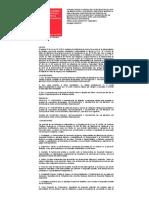 Res. Ex. 10684-2018 Aprueba Bases y Anexos de Licitacion Publica