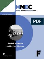 Bitumen Workbook