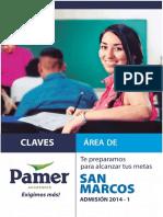 examen_d-e