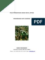 jurnal kopi arabika.pdf