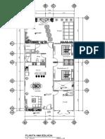 CASA ANTIGUA-Model.pdf
