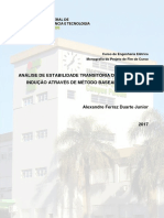 Pfc - Afdj - 20170224 - Banca