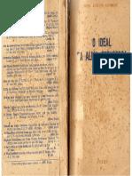 O IDEAL DA ALMA FERVOROSA-1a. parte.pdf