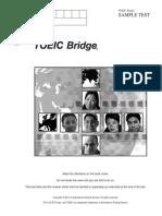 201440301234.pdf