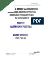 THC PIR 02 Laudo Técnico