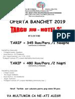 TG.jiu Bancheth 3-PDF