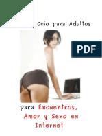 Exclusiva-Guia-de-Ocio-para-Adultos-2008 Mujeres-Chat-y-Sexo-en-Internet