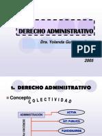 derecho_administrativo.ppt