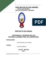 PG-1070-De la Cruz Rojas, Oscar Celso.pdf